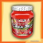 Amix Nutrition Crea-Trix - 824g