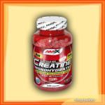 Amix Nutrition Creatine Monohydrate - 220 caps