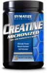 Dymatize Creatine Monohydrate - 300g