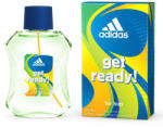 Adidas Get Ready! for Men EDT 100ml Parfum