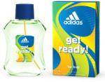 Adidas Get Ready! for Men EDT 100ml Parfum