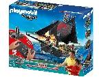 Playmobil Távirányítású Kalózhajó (5238)