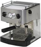 Briel ES161А Espresso Kávéfőző