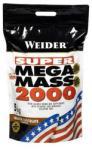 WEIDER Super Mega Mass 2000 - 5000g