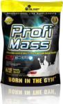 OLIMP SPORT NUTRITION Profi Mass - 1000g