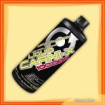 Scitec Nutrition Carni-X Liquid 100 000 - 500ml