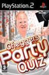 Oxygen Cheggers Party Quiz (PS2) Software - jocuri
