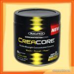 Muscletech CreaCore - 293g