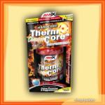 Amix Nutrition Thermo Core - 90 caps