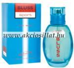 Chatier Bluss Sport for EDT 100ml