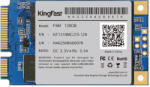 Kingfast KF1310MCJ14 128GB