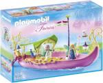 Playmobil Tündérgondola (5445)