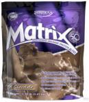 Syntrax Matrix 5.0 - 2410g