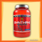BSN SYNTHA-6 Isolate - 908g