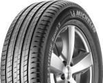 Michelin Latitude Sport 3 295/40 R20 106Y Автомобилни гуми