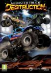 Merge Games Monster Truck Destruction (PC) Játékprogram