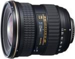 Tokina AT-X 116 PRO DX II - 11-16mm f/2.8 (Canon) Obiectiv aparat foto