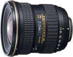 Tokina AT-X 116 PRO DX II - 11-16mm f/2.8 (Canon)
