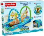 Fisher-Price Óceános játszószőnyeg (P5331)