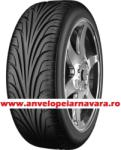 Petlas Velox Sport PT711 225/55 R17 97W