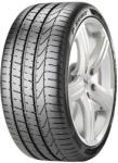 Pirelli P Zero XL 245/35 ZR19 93Y Автомобилни гуми