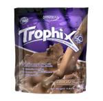 Syntrax Trophix 5.0 - 2270g