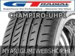 GT Radial Champiro UHP1 XL 255/35 R20 97W
