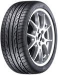 Dunlop SP SPORT MAXX XL 285/30 ZR20 99Y Автомобилни гуми