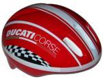 Yakari Ducati M 57/60 YKDT80010.27