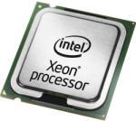 Intel Xeon Quad-Core E5-2403 v2 1.8GHz LGA1356 Processzor