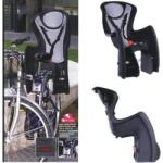 Okbaby Body Guard (732) Scaun bicicleta pentru copii