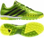 Adidas Predator Absolado LZ TRX TF