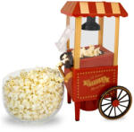TV521 Masina de popcorn
