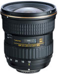 Tokina AT-X 12-28mm f/4 PRO DX (Canon) Obiectiv aparat foto