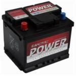 Electric Power 45Ah 360A Bal+