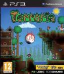 505 Games Terraria (PS3) Software - jocuri