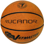 Rucanor Netmaster