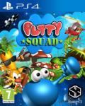 System 3 Putty Squad (PS4) Játékprogram