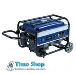 Einhell BT-PG 3100/1 Generator
