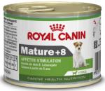 Royal Canin Mature +8 195g