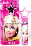 BI-ES Barbie EDT 15ml