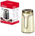 Zilan ZLN7993