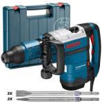 Bosch GSH 7 VC (0611322000) Ciocan demolator