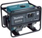 Makita EG441A Generator
