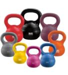 Body Sculpture Kettlebell 2,5kg