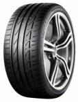 Bridgestone Potenza S001 XL 255/35 R20 97Y Автомобилни гуми