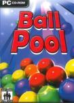 Ball Pool (PC) Játékprogram