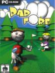Just Games Par Fore (PC) Játékprogram