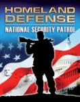 Valusoft Homeland Defense National Security Patrol (PC) Játékprogram