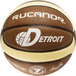 Rucanor Detroit